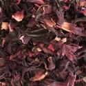 Fleus d'Hibiscus