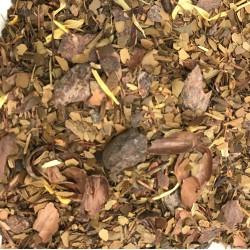 Maté Toasté Cacao