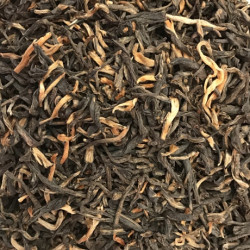 Grand Yunnan Imperial BIO
