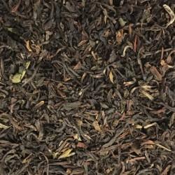 Earl Grey Darjeeling